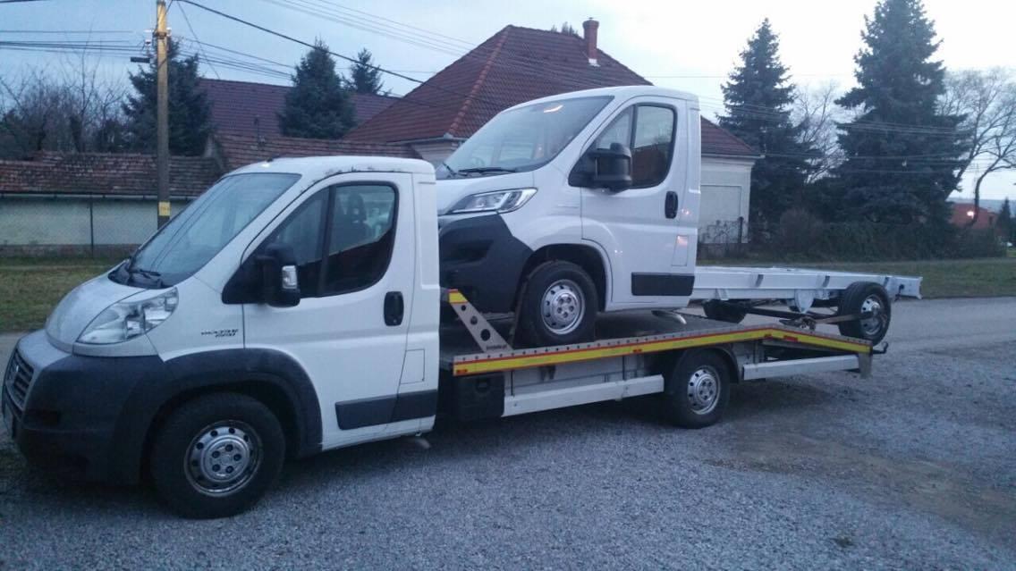nagy jármű szállítás - 024autoszallitas.hu