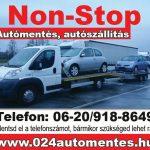 1_automentes_autoszallitas_024automentes.hu