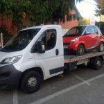 20_automentes_autoszallitas_024automentes.hu